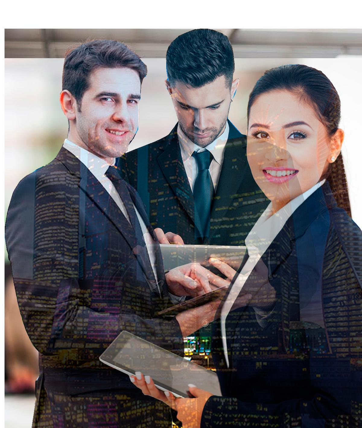 ejecutivos-(1)